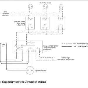 taco 3 wire zone valve wiring diagram free wiring diagram