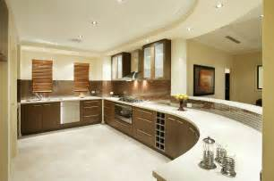 interior kitchen design interior exterior plan home kitchen design display