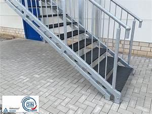 Wendeltreppen Berechnen : din treppe treppe berechnen din hauptdesign b rgerinitiative f nffingerlesturm augsburg die ~ Themetempest.com Abrechnung