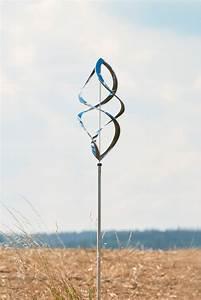Windrad Für Den Garten : windspiel f r den garten girlande i f r 129 euro i jetzt kaufen ~ Eleganceandgraceweddings.com Haus und Dekorationen