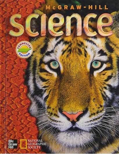 Grade Science Mcgraw Hill Pdf Macmillan Edition