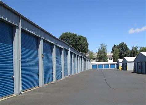 Auto Mall Rv Boat Storage by Rv Storage In Vancouver Wa Ppi