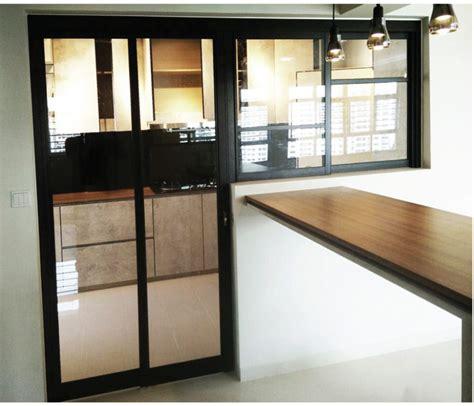 choose  panel door vgdoor door supplier singapore home door singapore