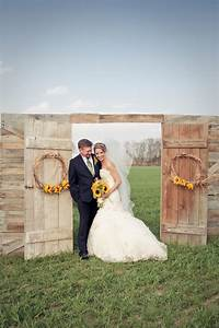 Country wedding ideas in the garden best wedding ideas for Small country wedding ideas