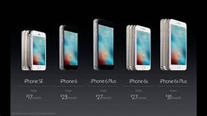 ipad 4 16gb price new