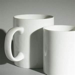 Mug Grande Contenance : mug grande taille po le cuisine inox ~ Teatrodelosmanantiales.com Idées de Décoration