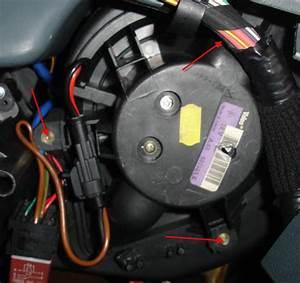 Ventilateur Megane 2 : ventilateur chauffage scenic 1 ph 2 dti ann e 2000 renault forum marques ~ Gottalentnigeria.com Avis de Voitures