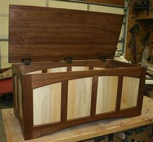 PDF DIY How To Build A Hope Chest Plans Free Download diy