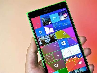 Windows Mobile Phones Rs2 Build Likely Week