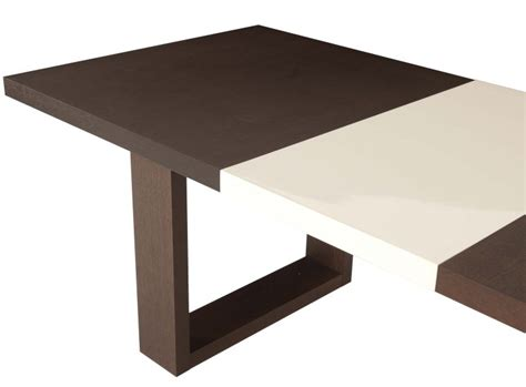 table a manger qui s allonge