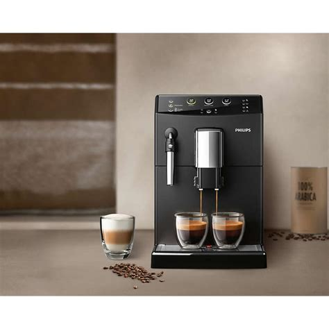 Philips Koffiezetapparaat Bcc by Philips Espresso Apparaat Hd8827 01 Bcc Nl