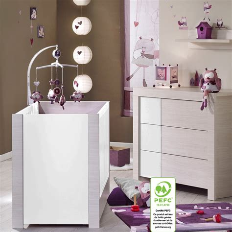 Chambre Sauthon Opale Occasion by Chambre Bebe Opale Taupe Paihhi Com