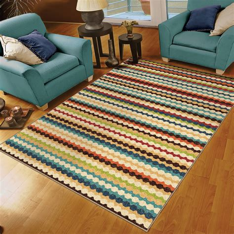 large outdoor rugs affordable outdoor rugs large outdoor patio rugs x