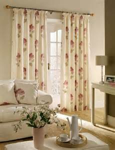 Bed Bath And Beyond Sheer Curtains by Ideas For Curtains For Patio Doors Patio Ideas And Patio