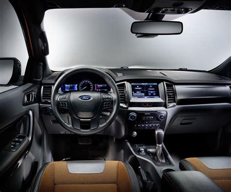 2018 Ford Escape Interior Autosdriveinfo