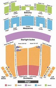 Best theatre seating chart ideas and images on bing find what