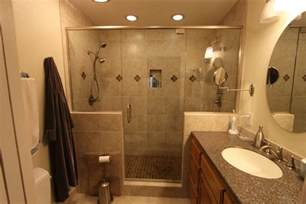 bathroom designs for small spaces kitchen and decor - Bathroom Remodel Ideas Small