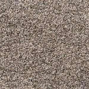 Carpet Roll Texture www pixshark com - Images Galleries