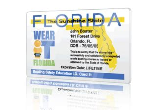 Florida Temporary Boating Certificate Answers by Temporary Certificate 321 Jet Ski Rental Boating Licence