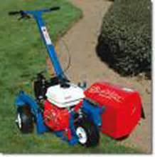 Ez Trench Bed Edger by Grand Rental Station Gt Rental