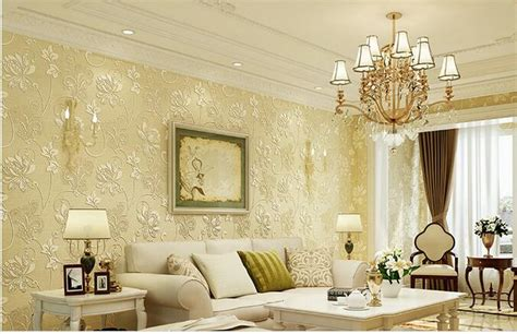 Home Decor Wallpaper by Home Decoration Wallpapers Gallery
