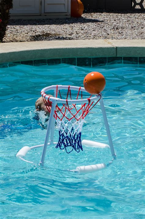 children s basketball hoop walmart awesome pool toys for