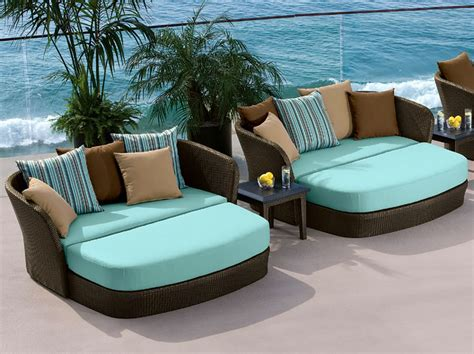 Pool And Patio Furniture by Tropitone Outdoor Patio Furniture Oasis Outdoor Of