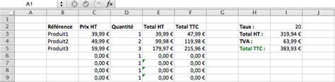 calculer salaire net cadre 28 images brut net cadre syntec 28 images prix du smic horaire