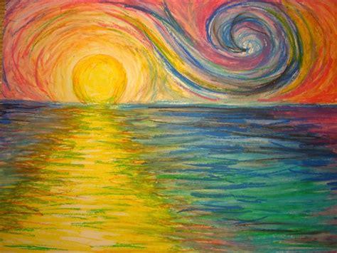chalk pastels sticks ideas drawings art gallery