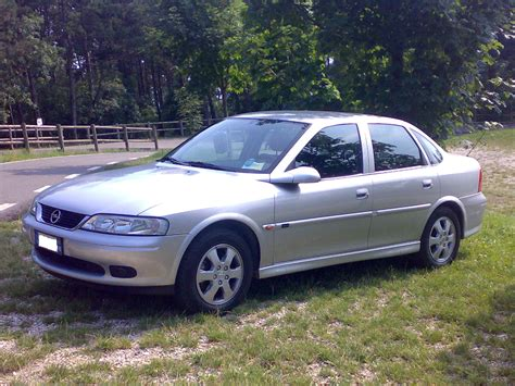 File Opel Vectra B Jpg