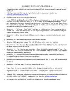 entry level background investigator resume fresh background investigator sle resume resume daily