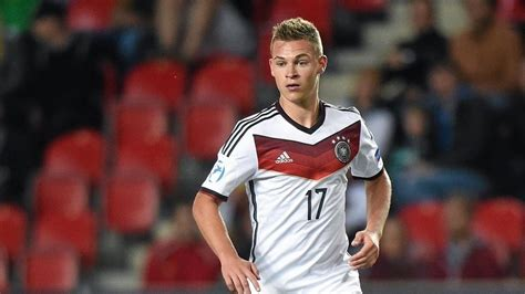Joshua kimmich vs chelsea away ●1080p● made by midfielderparadise matchhighlights. 50+ Joshua Kimmich Germany Number Gif