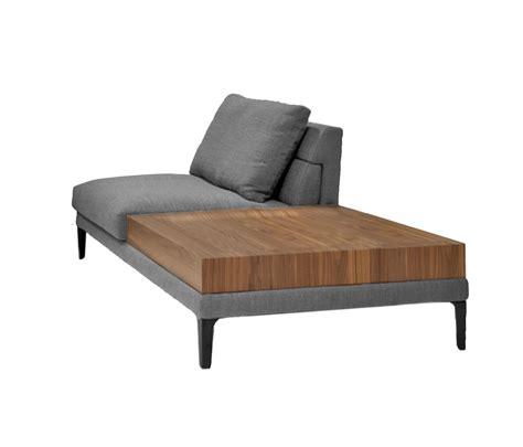 Sofa Händler by Megara Sofa Element Sessel Driade Architonic