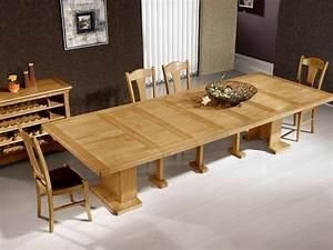 table de salle a manger carree avec rallonge table salon With salle À manger contemporaineavec table carree avec rallonge salle À manger