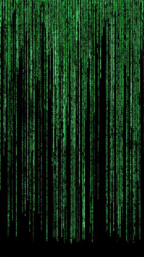 animated matrix wallpaper wallpapersafari