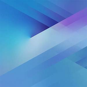 Here are all the stock wallpapers for Samsung Galaxy A ...