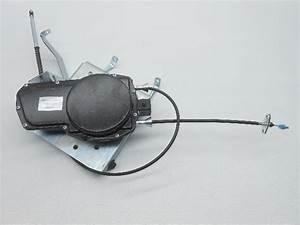 New Oem Servo Accelerator Governor Ford F700 F800 F3he