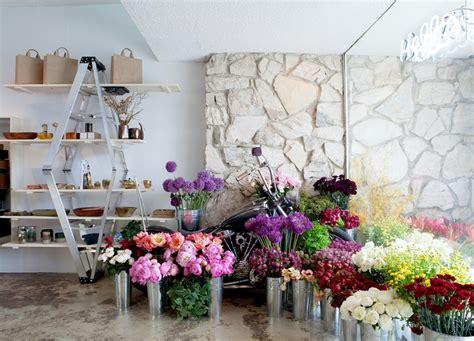 Home Interior Flower Pictures : Flowers Interior Design