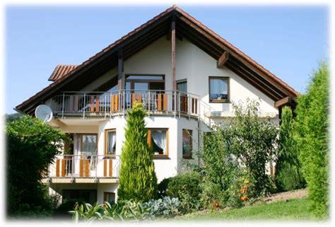 Ferienwohnung Stoll In Gengenbach Im Schwarzwald