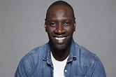 Omar Sy Family: Who Is His Wife And Do They Have Children?