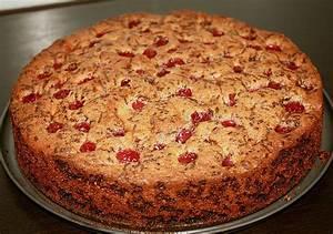 Dr Oetker Rezepte Kuchen : schoko kirsch kuchen von tinchen27 ~ Watch28wear.com Haus und Dekorationen