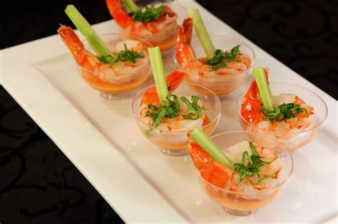 but canapes smoked salmon tartare and potato chip canapes recipe