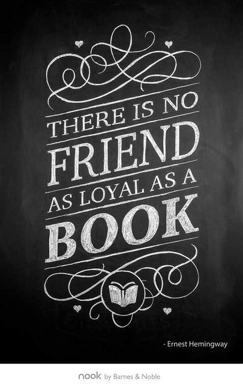 quote graphics books nook Reading blackboard barnes