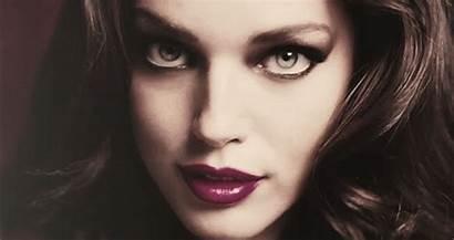 Emily Didonato Gifs Pretty Nice Eyes Those