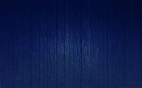 telephone de bureau fond d 39 écran texture rayures bleu foncé 1920x1200