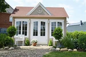 Www Gartenhaus Gmbh De : gartenhaus modell clockhouse 28 a z gartenhaus gmbh ~ Whattoseeinmadrid.com Haus und Dekorationen