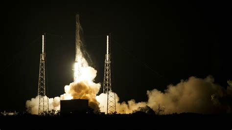 spacex wallpapers images  pictures backgrounds
