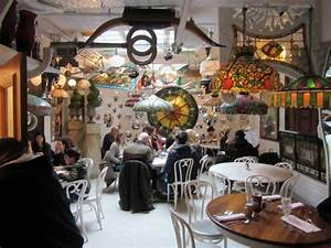 Inside 2 - Picture of Serendipity 3, New York City ...