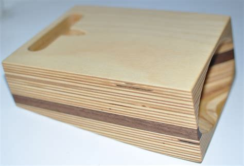 Best Wood For A Speaker Box It's All About Sound Quality