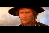 Michael Rooker as McMasterson before his role as Merle on ...